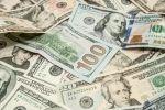 împrumut pentru persoanele îndatorate