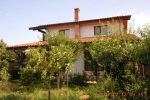 Owner selling SPECIAL villa in Corbeanca, Bucharest