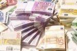soluționarea problemelor dvs. financiare